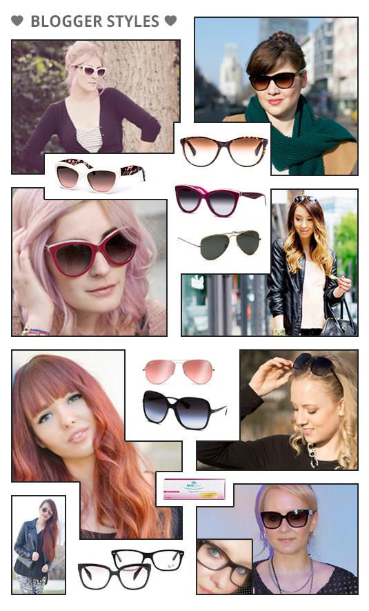 Lensbest-LensbestShop-LensbestBlog:https://res.cloudinary.com/fourcare/image/fetch/q_90/f_auto/fl_force_strip/https://www.lensbest.de/blog/LensbestBlog/20150130-Blogger-Favorites/blogger-gesamt.jpg