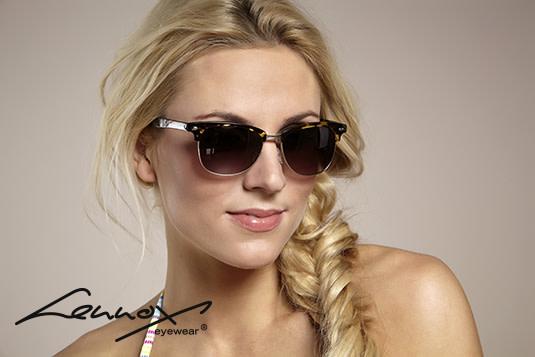 Lensbest-LensbestShop-LensbestBlog:/blog/LensbestBlog/20150331-Lookbook-Jeans-Fritz/JF-Look-12_02_2015-Bade-Motiv02 048_LV90237a.jpg