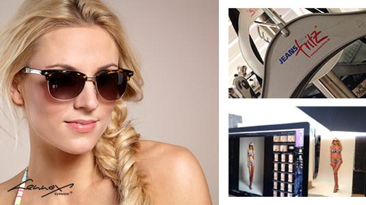 Lensbest-LensbestShop-LensbestBlog:https://res.cloudinary.com/fourcare/image/fetch/q_90/f_auto/fl_force_strip/https://www.lensbest.de/blog/LensbestBlog/20150331-Lookbook-Jeans-Fritz/JF-teaser.jpg