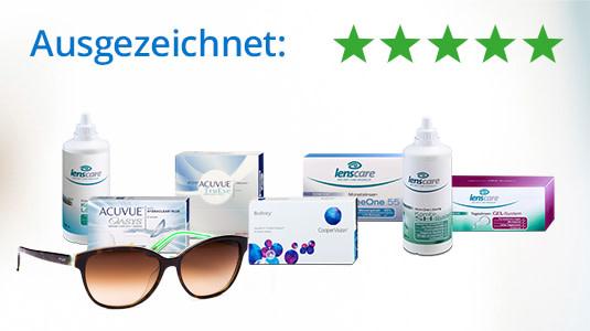 Lensbest-LensbestShop-LensbestBlog:https://res.cloudinary.com/fourcare/image/fetch/q_90/f_auto/fl_force_strip/https://www.lensbest.de/blog/LensbestBlog/20150408-5-sterne-produkte/Teaser_535x300_v2.jpg