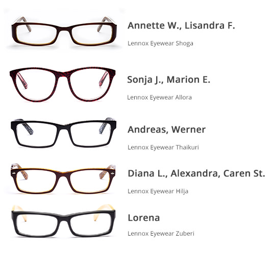 Lensbest-LensbestShop-LensbestBlog:https://res.cloudinary.com/fourcare/image/fetch/q_90/f_auto/fl_force_strip/https://www.lensbest.de/blog/LensbestBlog/20150416-ibbf-gewinner/Gewinner_Alle.jpg