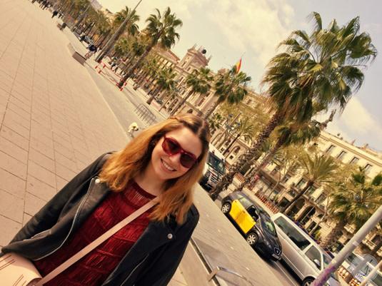 Lensbest-LensbestShop-LensbestBlog:https://res.cloudinary.com/fourcare/image/fetch/q_90/f_auto/fl_force_strip/https://www.lensbest.de/blog/LensbestBlog/20150420-janinasfashionreport-barcelona/2015_04_10_Janinas_Fashion_Report_Barcelona_Bild4.jpg