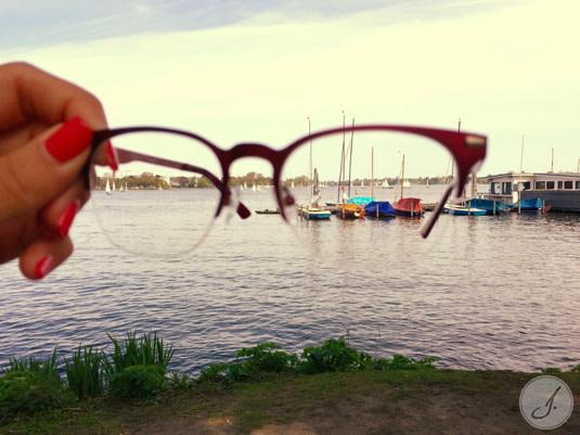 Lensbest-LensbestShop-LensbestBlog:/blog/LensbestBlog/20150527-janinasstylingtipps-editorpicks/2015_05_04_Janinas_Styling_Tipp_Summerpics_Bild 2.jpg