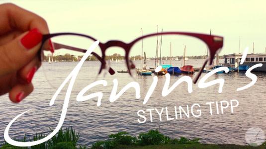 Lensbest-LensbestShop-LensbestBlog:https://res.cloudinary.com/fourcare/image/fetch/q_90/f_auto/fl_force_strip/https://www.lensbest.de/blog/LensbestBlog/20150527-janinasstylingtipps-editorpicks/2015_05_04_Janinas_Styling_Tipp_Summerpics_Teaser.jpg