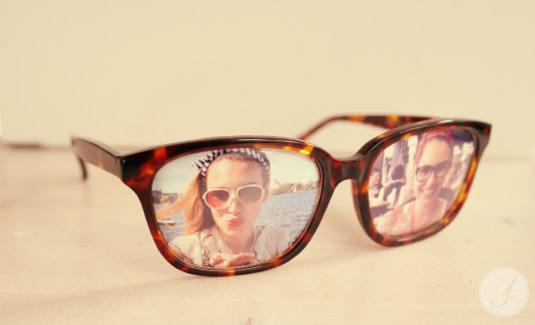 Lensbest-LensbestShop-LensbestBlog:/blog/LensbestBlog/20150621-janinasstylingtipp-diy-brille/2015_06_04_Janinas_Styling_Tipp_DIY_Bild 3.jpg