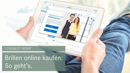 Lensbest-LensbestShop-LensbestBlog:https://res.cloudinary.com/fourcare/image/fetch/q_90/f_auto/fl_force_strip/https://www.lensbest.de/blog/LensbestBlog/20150625-brillen-online-kaufen/Brillen-online-kaufen-teaser.jpg