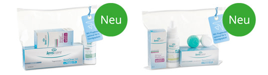 Lensbest-LensbestShop-LensbestBlog:https://res.cloudinary.com/fourcare/image/fetch/q_90/f_auto/fl_force_strip/https://www.lensbest.de/blog/LensbestBlog/20150630-sommerurlaub-koffer-packen/Sets60556_60557_535x150.jpg