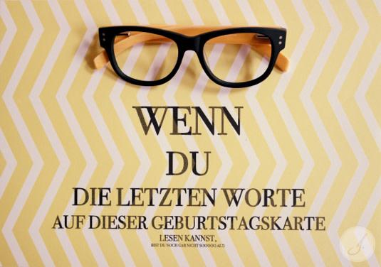 Lensbest-LensbestShop-LensbestBlog:/blog/LensbestBlog/20150702-janinasstylingtipp-sprueche/2015_06_04_Janinas_Styling_Tipp_Brillensprüche_Bild 3.jpg