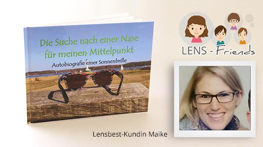 Lensbest-LensbestShop-LensbestBlog:https://res.cloudinary.com/fourcare/image/fetch/q_90/f_auto/fl_force_strip/https://www.lensbest.de/blog/LensbestBlog/20150704-autobiographie-einer-sonnenbrille/IMG_7660_535x300.jpg