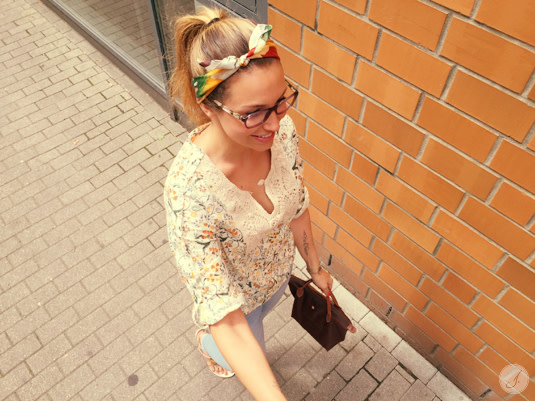 Lensbest-LensbestShop-LensbestBlog:/blog/LensbestBlog/20150727-janinasstylingtipp-summer-city/2015_07_14_Janinas_Styling_Tipp_Summer_in_the_City_Bild 1a.jpg