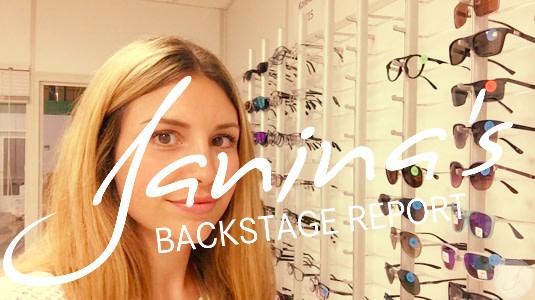 Lensbest-LensbestShop-LensbestBlog:https://res.cloudinary.com/fourcare/image/fetch/q_90/f_auto/fl_force_strip/https://www.lensbest.de/blog/LensbestBlog/20150803-janinasbackstage-brillenpreview/Teaser.jpg