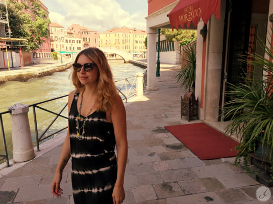 Lensbest-LensbestShop-LensbestBlog:/blog/LensbestBlog/20150827-janinasstylingtipp-venedig/2015_08_09_Janinas_Styling_Tipp_Venedig_Bild 4.jpg