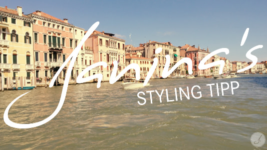 Lensbest-LensbestShop-LensbestBlog:https://res.cloudinary.com/fourcare/image/fetch/q_90/f_auto/fl_force_strip/https://www.lensbest.de/blog/LensbestBlog/20150827-janinasstylingtipp-venedig/2015_08_09_Janinas_Styling_Tipp_Venedig_Teaser.jpg
