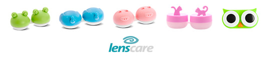 Lensbest-LensbestShop-LensbestBlog:https://res.cloudinary.com/fourcare/image/fetch/q_90/f_auto/fl_force_strip/https://www.lensbest.de/blog/LensbestBlog/20150903-tierische-begleiter/Behaelter_Lenscare_535px.jpg