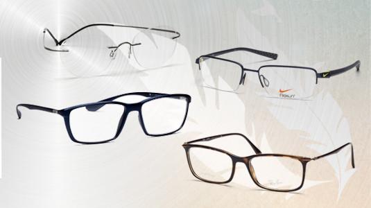 Lensbest-LensbestShop-LensbestBlog:https://res.cloudinary.com/fourcare/image/fetch/q_90/f_auto/fl_force_strip/https://www.lensbest.de/blog/LensbestBlog/20151001-leichtgewichte/Teaser-Leichtgewicht_v2.jpg