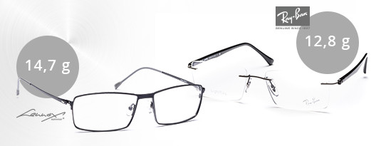 Lensbest-LensbestShop-LensbestBlog:https://res.cloudinary.com/fourcare/image/fetch/q_90/f_auto/fl_force_strip/https://www.lensbest.de/blog/LensbestBlog/20151001-leichtgewichte/blogbild-2-535px.jpg