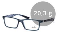 Lensbest-LensbestShop-LensbestBlog:https://res.cloudinary.com/fourcare/image/fetch/q_90/f_auto/fl_force_strip/https://www.lensbest.de/blog/LensbestBlog/20151001-leichtgewichte/blogbild-200px.jpg