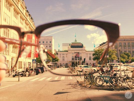 Lensbest-LensbestShop-LensbestBlog:/blog/LensbestBlog/20151017-janinasstylingtipp-editorspick/2015_10_05_Janinas_Styling_Tipp_Editors_Picks_Herbst_Bild 2.jpg