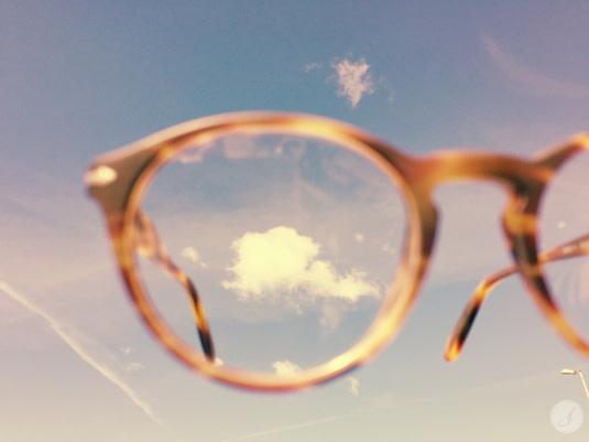Lensbest-LensbestShop-LensbestBlog:/blog/LensbestBlog/20151017-janinasstylingtipp-editorspick/2015_10_05_Janinas_Styling_Tipp_Editors_Picks_Herbst_Bild 3.jpg