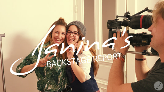 Lensbest-LensbestShop-LensbestBlog:https://res.cloudinary.com/fourcare/image/fetch/q_90/f_auto/fl_force_strip/https://www.lensbest.de/blog/LensbestBlog/20151104-janinasbackstagereport-geekchic/2015_10_19_Janinas_Backstage_Report_Geek_Chic_Teaser.jpg