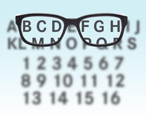 Lensbest-LensbestShop:https://res.cloudinary.com/fourcare/image/fetch/q_90/f_auto/fl_force_strip/https://www.lensbest.de/marken/acumed/500x400_block2.jpg