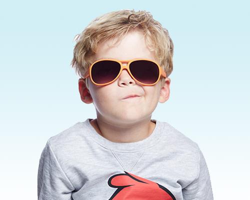 Lensbest-LensbestShop:https://res.cloudinary.com/fourcare/image/fetch/q_90/f_auto/fl_force_strip/https://www.lensbest.de/marken/acumed/500x400_block3.jpg