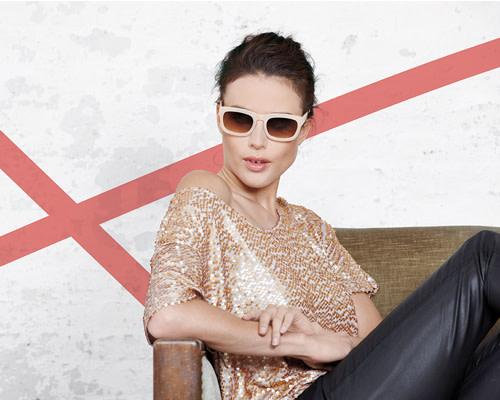 Lensbest-LensbestShop:https://res.cloudinary.com/fourcare/image/fetch/q_90/f_auto/fl_force_strip/https://www.lensbest.de/marken/lennox-eyewear/marken_marke-lennox-eyewear_image_LE_Image_SB_Style_004_X.jpg