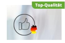 Top-Qualität