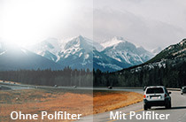 PolfilterMountains