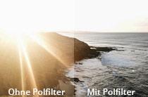PolfilterCliff