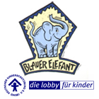 "Kinderhaus ""Blauer Elefant"" in Kiel"