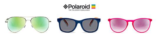 Lensbest-LensbestShop-LensbestBlog:https://res.cloudinary.com/fourcare/image/fetch/q_90/f_auto/fl_force_strip/https://www.lensbest.de/blog/LensbestBlog/20150531-kinder-sonnenbrillen/brillen-535x125px-polaroid.jpg