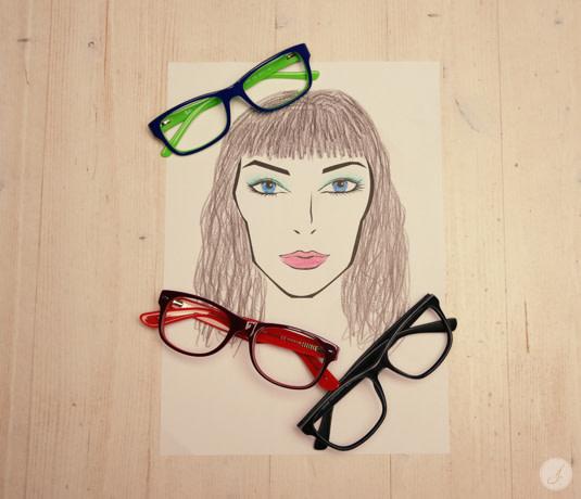 Lensbest-LensbestShop-LensbestBlog:/blog/LensbestBlog/20150920-janinasstylingtipp-farbtypen/2015_09_06_Janinas_Styling_Tipp_Farbtyp_Bild 5.jpg