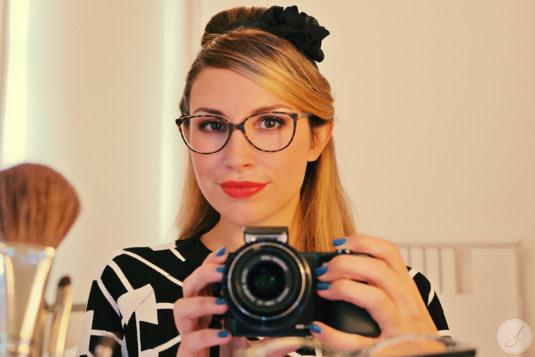 Lensbest-LensbestShop-LensbestBlog:/blog/LensbestBlog/20151010-janinasstylingtipp-cateye/2015_09_30_Janinas_Styling_Tipp_Cateye_Bild 1.jpg