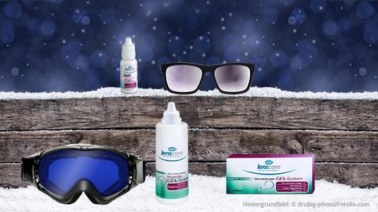 Lensbest-LensbestShop-LensbestBlog:https://res.cloudinary.com/fourcare/image/fetch/q_90/f_auto/fl_force_strip/https://www.lensbest.de/blog/LensbestBlog/20151117-kontaktlinsen-im-winter/Teaser2_535x300b.jpg