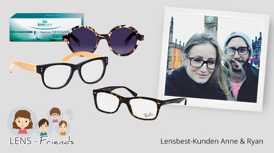 Lensbest-LensbestShop-LensbestBlog:https://res.cloudinary.com/fourcare/image/fetch/q_90/f_auto/fl_force_strip/https://www.lensbest.de/blog/LensbestBlog/20151203-lensfriends-anne-und-ryan/IMG_7660_535x300.jpg