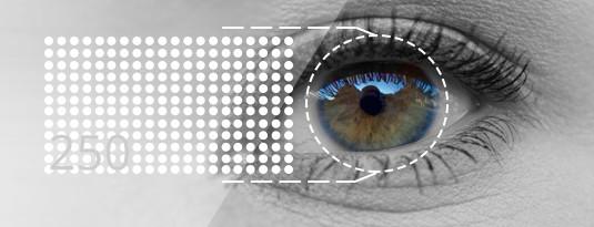 Lensbest-LensbestShop-LensbestBlog:https://res.cloudinary.com/fourcare/image/fetch/q_90/f_auto/fl_force_strip/https://www.lensbest.de/blog/LensbestBlog/20151209-10-dinge-ueber-augen/Bild_5.jpg