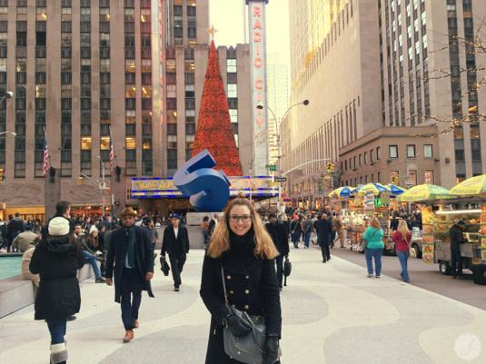Lensbest-LensbestShop-LensbestBlog:/blog/LensbestBlog/20151219-janinasstylingtipp-xmas-new-york/2015_12_10_Janinas_Styling_Tipp_New York_Bild 2.jpg