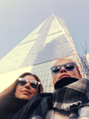 Lensbest-LensbestShop-LensbestBlog:/blog/LensbestBlog/20151219-janinasstylingtipp-xmas-new-york/2015_12_10_Janinas_Styling_Tipp_New York_Bild 5.jpg