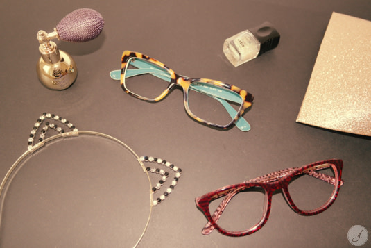 Lensbest-LensbestShop-LensbestBlog:/blog/LensbestBlog/20151228-janinasfashionreport-happynew/2015_11_17_Janinas_Fashion_Report_Happy_New_Year_Bild 3.jpg