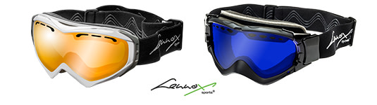 Lensbest-LensbestShop-LensbestBlog:https://res.cloudinary.com/fourcare/image/fetch/q_90/f_auto/fl_force_strip/https://www.lensbest.de/blog/LensbestBlog/20160112-perfekte-sicht-beim-wintersport/Lennox-535x150.jpg