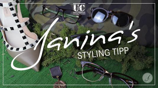 Lensbest-LensbestShop-LensbestBlog:https://res.cloudinary.com/fourcare/image/fetch/q_90/f_auto/fl_force_strip/https://www.lensbest.de/blog/LensbestBlog/20160229-janinasstylingtipp-urban-camo/Janina_Blogteaser_UC.jpg