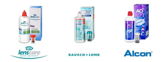 Lensbest-LensbestShop-LensbestBlog:https://res.cloudinary.com/fourcare/image/fetch/q_90/f_auto/fl_force_strip/https://www.lensbest.de/blog/LensbestBlog/20160308-pflegemittel-peroxid/PX1-535x200.jpg