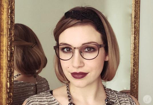 Lensbest-LensbestShop-LensbestBlog:/blog/LensbestBlog/20160326-janinasstylingtipp-panto/2016_03_14_Janinas_Styling_Tipp_Panto_Bild 2.jpg