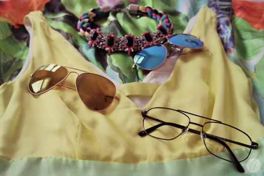 Lensbest-LensbestShop-LensbestBlog:/blog/LensbestBlog/20160527-janinasstylingtipp-piloten/2016_04_18_Janinas_Styling_Tipp_Pilotenbrillen_Bild 1.jpg