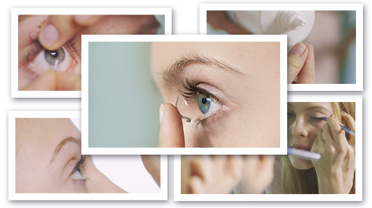Lensbest-LensbestShop-LensbestBlog:https://res.cloudinary.com/fourcare/image/fetch/q_90/f_auto/fl_force_strip/https://www.lensbest.de/blog/LensbestBlog/20160527-kontaktlinsen-aufsetzen/Teaser_535x300.jpg