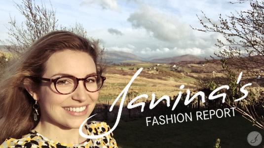 Lensbest-LensbestShop-LensbestBlog:https://res.cloudinary.com/fourcare/image/fetch/q_90/f_auto/fl_force_strip/https://www.lensbest.de/blog/LensbestBlog/20160531-janinasfashionreport-scottish/2016_05_11_Janinas_Fashion_Report_Very_Scottish_Teaser.jpg