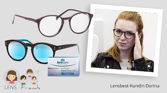 Lensbest-LensbestShop-LensbestBlog:https://res.cloudinary.com/fourcare/image/fetch/q_90/f_auto/fl_force_strip/https://www.lensbest.de/blog/LensbestBlog/20160704-lensfriends-dorina-bausch/Titel.jpg