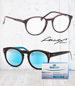 Lensbest-LensbestShop-LensbestBlog:https://res.cloudinary.com/fourcare/image/fetch/q_90/f_auto/fl_force_strip/https://www.lensbest.de/blog/LensbestBlog/20160704-lensfriends-dorina-bausch/brillen-250px.jpg