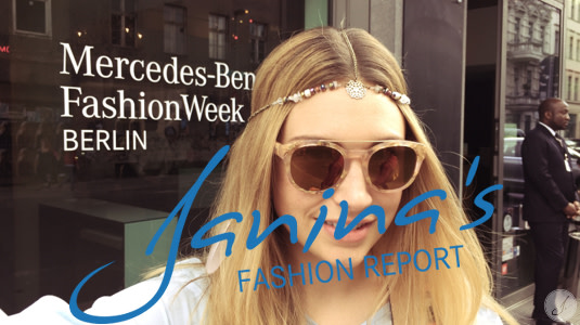 Lensbest-LensbestShop-LensbestBlog:https://res.cloudinary.com/fourcare/image/fetch/q_90/f_auto/fl_force_strip/https://www.lensbest.de/blog/LensbestBlog/20160706-janinasfashionreport-mbfw-2016/2016_06_30_Janinas_Fashion_Report_MBFWBerlin_Juni2016_Teaser.jpg